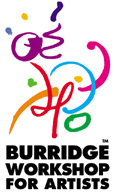 Burridge Workshop for Artists